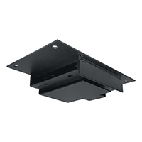 EZ-UP Mounting Bracket
