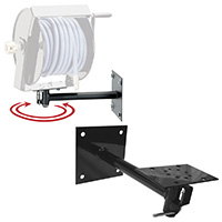 Mounting Bracket For SM Series Reel