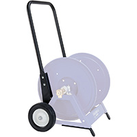 Portable Reel Cart For 1125-4-100