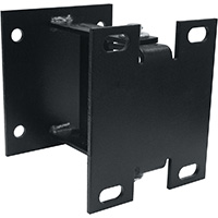 Swing Mounting Bracket